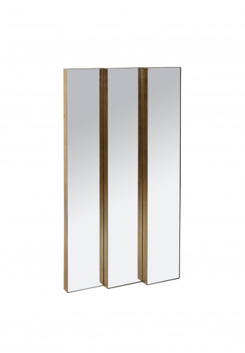 Mindy Brownes Luca Mirror