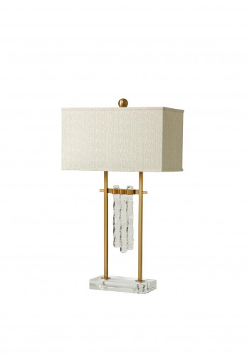 Mindy Brownes Nova Lamp