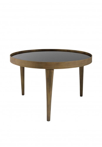 Mindy Brownes Reese Table Medium