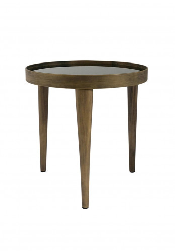 Mindy Brownes Reese Table Small