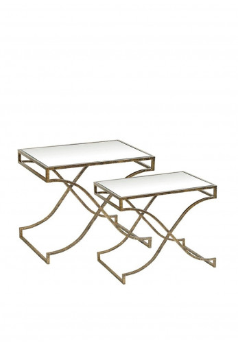 Mindy Brownes Madison Tables Set of Two