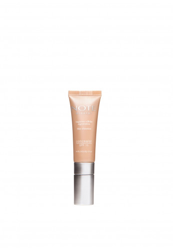 Note Mineral Liquid Concealer, 201