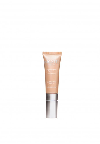 Note Mineral Liquid Concealer, 202