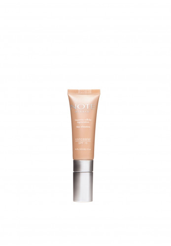 Note Mineral Liquid Concealer, 203