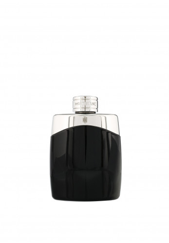 Mont Blanc Legend EDT, 100ml
