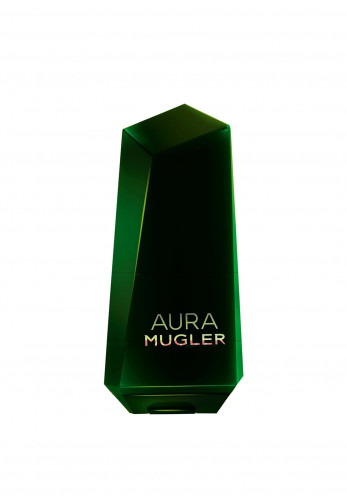 Aura Mugler Shower Milk 200ml