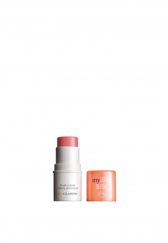 My Clarins My Little Blush, 01 Better In Pink