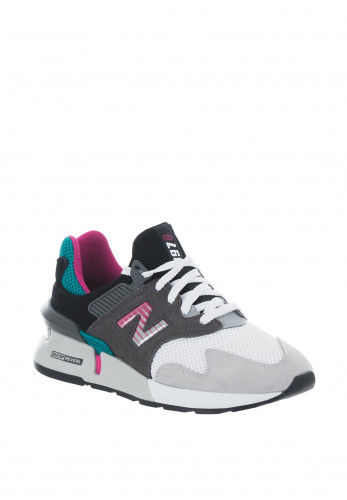 New Balance Men's 997 Sport Trainers, Multi