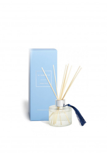 Newbridge Home Lavender Fragrance Diffuser