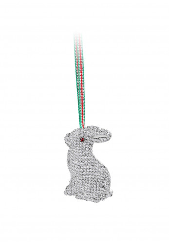 Newbridge Rabbit Hanging Decoration