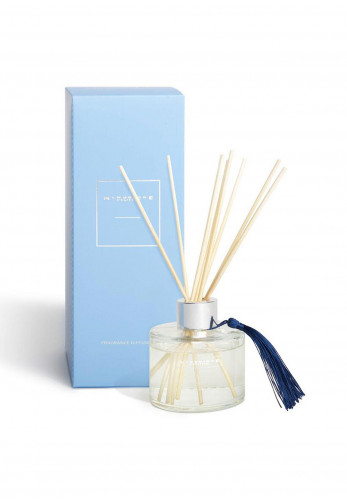Newbridge Pomegranate Fragrance Diffuser