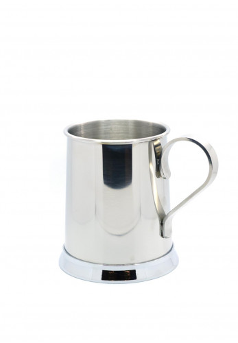 Newbridge Stainless Steel Tankard