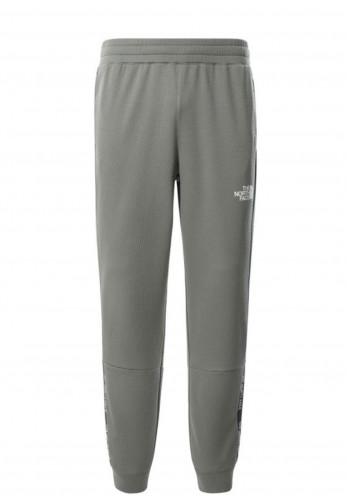 The North Face MA Cuffed Joggers, Agave Green