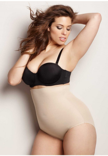 c175892f7f1d1 Wedding and Special Occasion Shapewear and Lingerie at McElhinneys ...