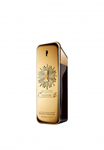 Paco Rabanne 1 Million Parfum New Edition 2020