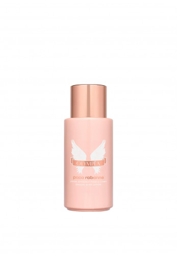 Paco Rabanne Olympea Sensual Body Lotion 200ml