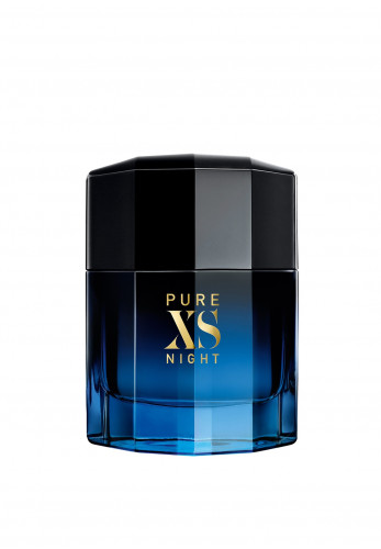 Paco Rabanne Pure XS Night EDP, 100ml