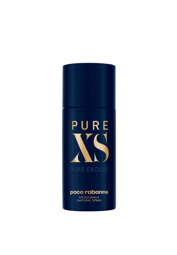 Paco Rabanne Pure XS, Deodorant for Him