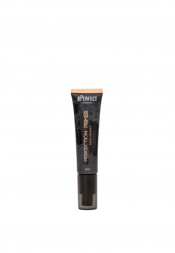 BPerfect Perfection Primer Face Primer, 35ml