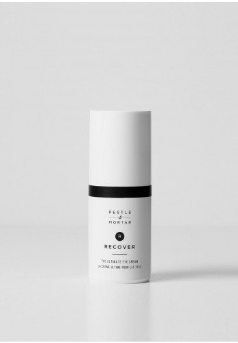 Pestle & Mortar Recover Eye Cream 15ml