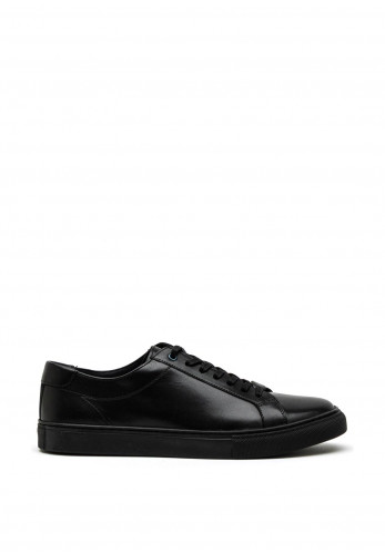 Paul O Donnell Louis Trainer, Black