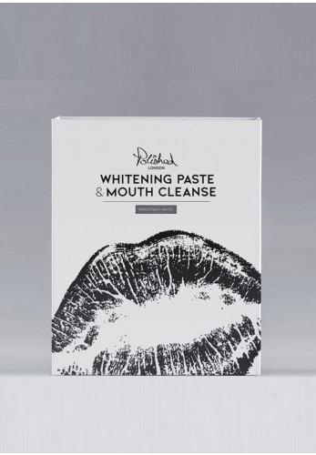 Polished London Whitening Paste & Mouth Cleanse
