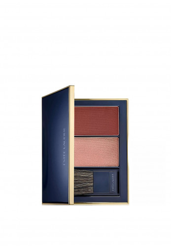Estee Lauder Pure Colour Envy Blush & Highlighter, 04 Rose Exposed