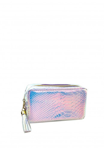 Royal Cosmetics Mermaid Accessory Bag