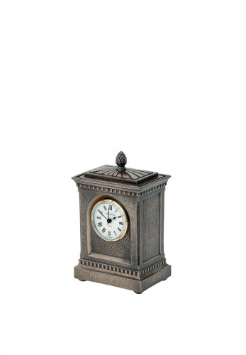 Genesis Kindred Carriage Clock