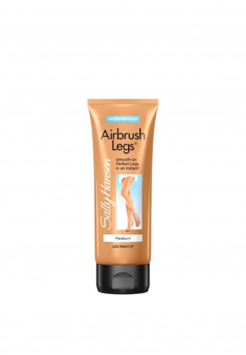 Sally Hansen Airbrush Legs, Medium