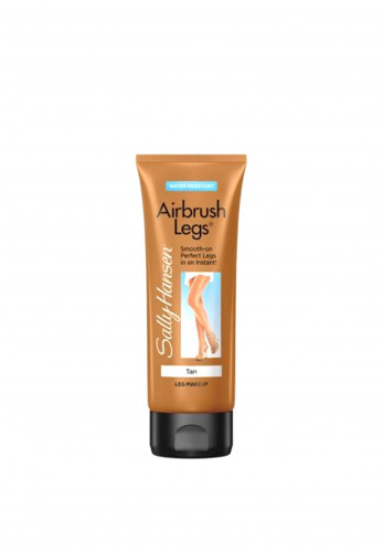 Sally Hansen Airbrush Legs, Tan