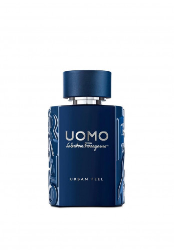 Salvatore Ferragamo Uomo Urban Feel EDT For Him