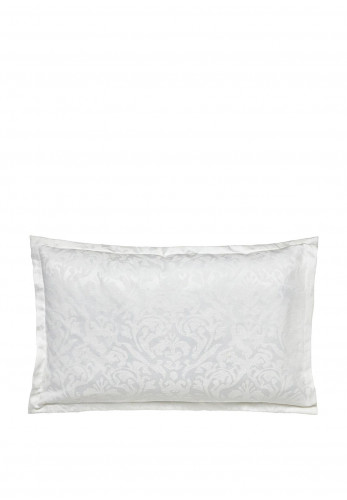 Sanderson Sibyl Oxford Pillowcase, White