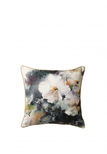 Scatterbox Layla Floral Cushion, Multi