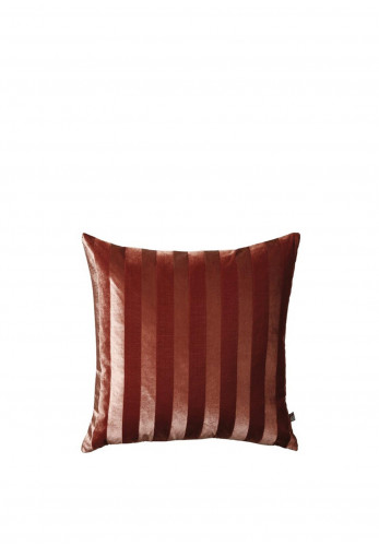 Scatterbox Louis Feather Filled Cushion, Rose