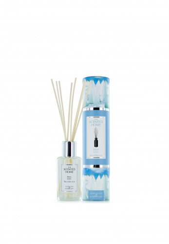 Ashleigh & Burwood Reed Diffuser, Fresh Linen