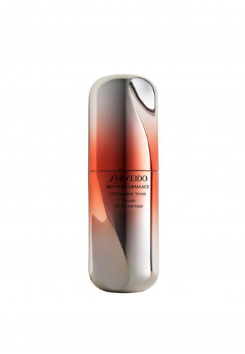 Shiseido Bio-Performance LiftDynamic Serum, 30ml