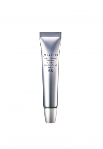 Shiseido Perfect Hydrating BB Cream, Light