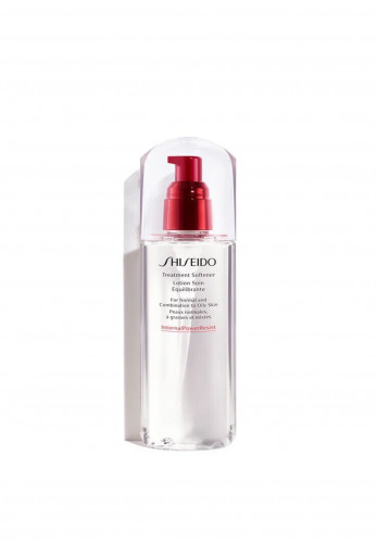 Shiseido Treatment Softener, 150ml