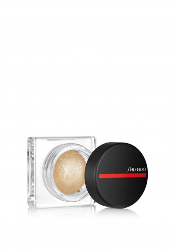 Shiseido Aura Dew - Face, Eyes, Lips, 02 Solar