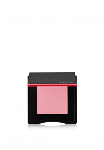 Shiseido InnerGlow Cheek Powder Blush, 04 Aura Pink
