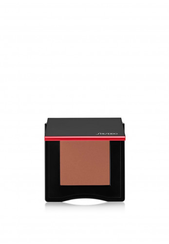 Shiseido InnerGlow Cheek Powder Blush, 07 Cocoa Dusk