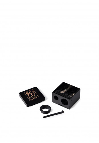 SoSu Cosmetic Pencil Sharpener