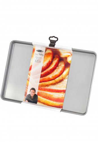 Stellar James Martin Baking Sheet