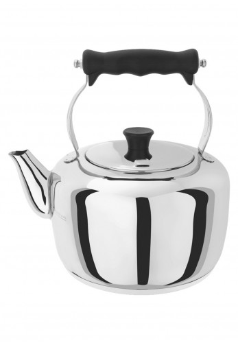 Stellar Stove Top Kettle, 1.7 Litre