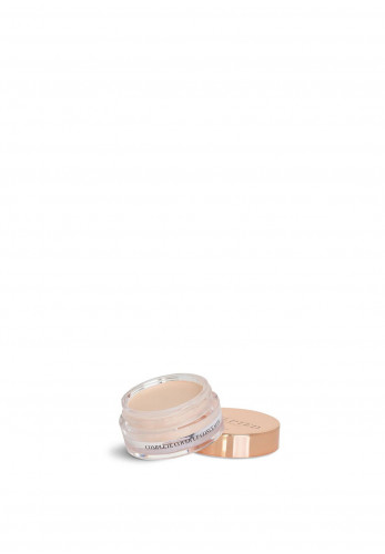 Sculpted Aimee Connolly Complete Cover Up Concealer, 1.0 Porcelain