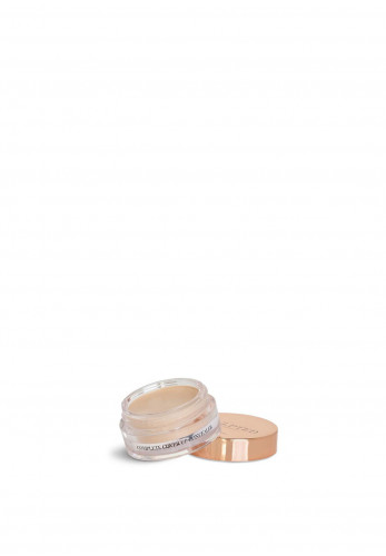 Sculpted Aimee Connolly Complete Cover Up Concealer, 2.0 Fair
