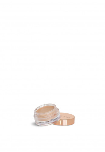 Sculpted Aimee Connolly Complete Cover Up Concealer, 2.5 Fair Plus