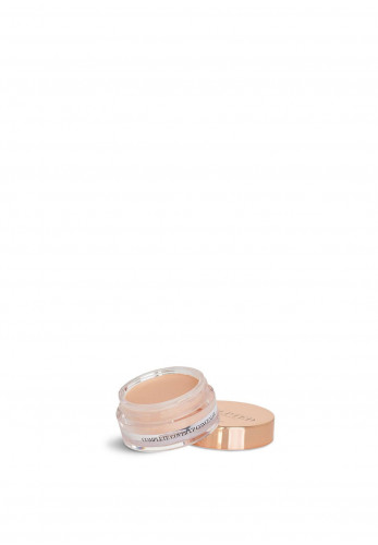 Sculpted Aimee Connolly Complete Cover Up Concealer, 3.0 Light