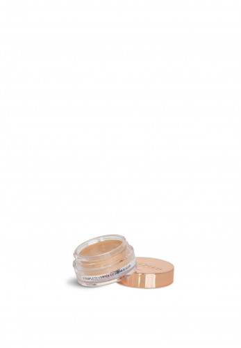 Sculpted Aimee Connolly Complete Cover Up Concealer, 3.5 Light Plus